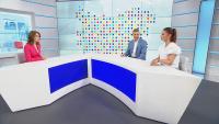 БНТ със специална програма на 11 юли: Всичко за развръзката на изборите и финала на ЕВРО 2020