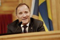 Льовен отново може да бъде избран за министър-председател на Швеция