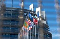 """ЕП иска корупцията да се наказва със санкции по закона """"Магнитски"""""""