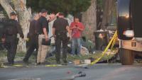 17 души са ранени след провал при унищожаване на взривни устройства