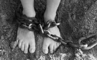 Доклад: България е един от основните източници на трафик на хора в ЕС