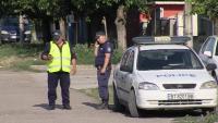 Акция срещу купуването на гласове във Великотърновско