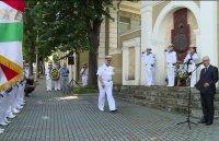 Честват 130 години от рождението на адмирал Иван Вариклечков