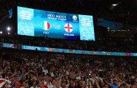 Два дни остават го големия финал на Евро 2020
