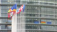 ЕП иска мерки срещу Унгария заради новия хомофобски закон
