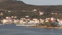 Гърция затяга мерките от 15 юли - вижте какви са ограниченията