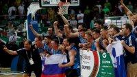 Страхотен Лука Дончич класира Словения на първа Олимпиада