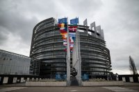 ЕП ще гласува резолюция, в която призовава за незабавно приемане на България в Шенген