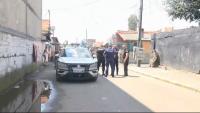 Арести в Бургас заради търговия с гласове