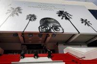 Започва 74-ият кинофестивал в Кан (Снимки)