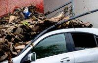 снимка 2 Унищожителни наводнения в Германия (Снимки)