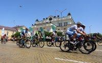 Германец спечели колоездачната Обиколка на България