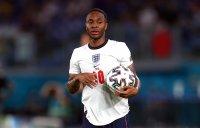 Втора топка преди дузпата за Англия разбуни духовете