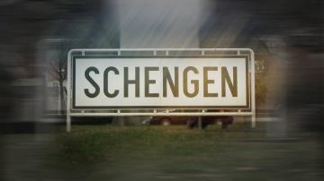 ЕП одобри резолюцията за Шенген