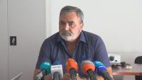 Доц. Кунчев: PCR е необходим при влизане в България, защото гарантира, че лицето не е носител на заболяването