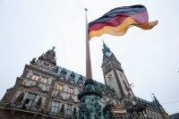 Германия водеща в ЕС по брой молби за убежище