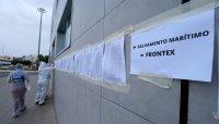 """Нов доклад: """"Фронтекс"""" не е изпълнила отговорността си за правата на човека"""