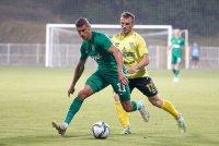 Кирил Десподов: Надявам се да повторим играта срещу ЦСКА