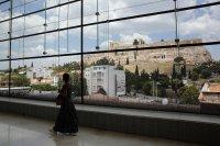 Нови ограничения срещу COVID-19 влизат в сила в Гърция