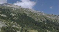 Планински спасители са оказали помощ на двама изгубени туристи в Пирин