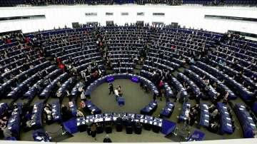 Брюксел ще проверява България за усвояването на евросредствата