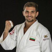 Олимпиецът Ивайло Иванов е рожденик днес