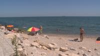 РЗИ-Варна: Морската вода по крайбрежието е чиста