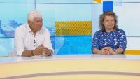 Проф. Киров: Ако парламентът не гласува дата за президентски избори, може да се стигне до конституционна криза