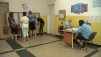 Кои са най-желаните гимназии в София