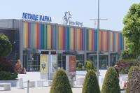 Проверка на БНТ: Има ли забавяне на туристи при преминаване през Летище Варна