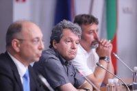 ИТН не изключват предсрочни избори, ако проектокабинетът им не получи подкрепа