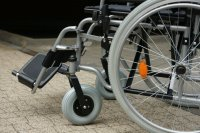 До 20 000 лв. могат да получат хората с увреждания за стартиране на собствен бизнес