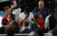Нов удар за Рашфорд: Нападателят няма да играе поне до октомври