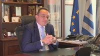 Специално: Какво ще прави Гърция с първия транш от Плана за възстановяване?