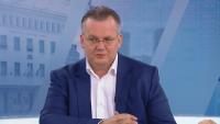 """Любомир Станиславов в """"Бизнес.БГ"""": Безопасността на електромобилите ще бъде много голяма"""