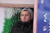 Акрапович за продажбата на Тиаго: Това е тежка загуба за ЦСКА