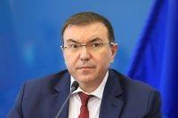 Проф. Ангелов: Хиляди ваксини ще бъдат бракувани в края на юли