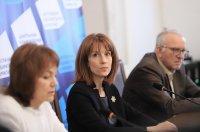 След няколко прегласувания ЦИК реши: Бойко Борисов и кметът на Благоевград да не бъдат депутати