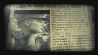 """Филмът """"Последно полувреме"""" – разказ за фалшификацията на историята и сложните отношения с РСМ"""