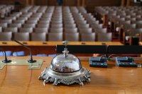 Ще събере ли кабинетът на ИТН подкрепа от други партии (ОБЗОР)
