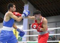 Даниел Асенов: Ще опитам да зарадвам България със злато от Токио