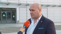 """При 83% обработени протоколи в Пловдив """"Има такъв народ"""" води с 26,5%"""