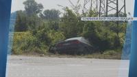 Двама души загинаха при катастрофа на пътя Видин - Монтана