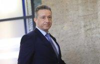 Янаки Стоилов внесе предложение до ВСС за предсрочно освобождаване на главния прокурор
