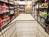 НСИ: Инфлацията от началото на годината е 1.5%