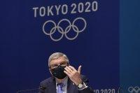 Официално: Кикбоксът вече е олимпийски спорт