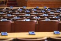 В 13 района на страната има разместване на депутати заради преференциален вот