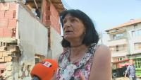 Как в една от махалите в Благоевград приемат идеята за министър по ромските въпроси?