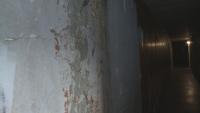 """По зрителски сигнал: Мизерни условия в общински жилища в столичния кв. """"Люлин 1"""""""