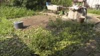 Сериозни са щетите след бедствието във Врачанско